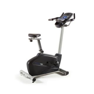 Fuel B42 Upright Bike|https://ak1.ostkcdn.com/images/products/18588485/P24689832.jpg?impolicy=medium