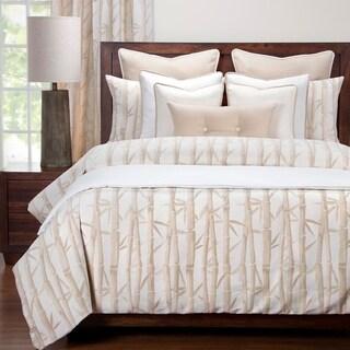 Revolution Plus Everlast Anji Garden Stain Resistant Duvet Set