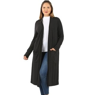 Coat dresses for women plus sizes