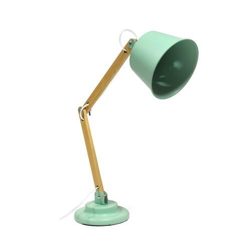 Urban Shop Arch Lamp