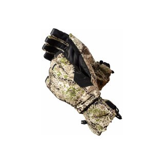 Badlands Men's Convection Gloves - 21-35063 Approach Camo