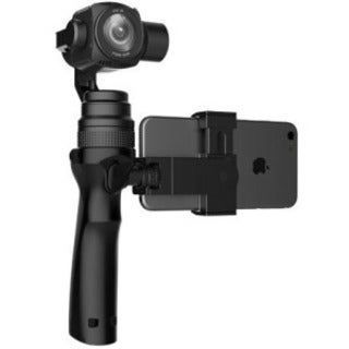 AEE Technology Slate Elite 3-Axis Hand Gimbal System