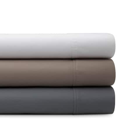 Brookside Microfiber Bed Sheet Set