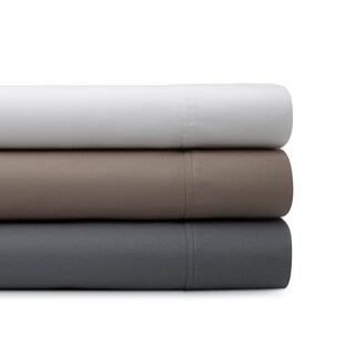 BROOKSIDE Microfiber Sheets