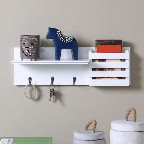 62832628ddc62 Wall Hooks, Nautical & Coastal Home Decor | Shop our Best Home Goods ...