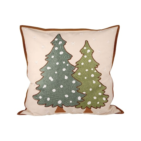 Pomeroy Forester Pillow