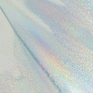 """Couture Creations Foil 5""""X16.4'"""