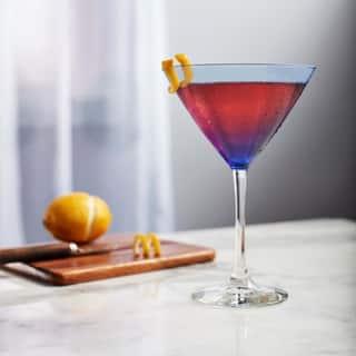 Libbey Blue Bowl 6-piece Martini Glass Set|https://ak1.ostkcdn.com/images/products/18590991/P24692063.jpg?impolicy=medium