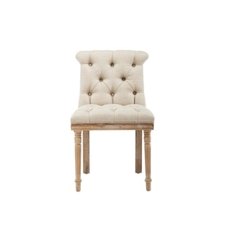 Provence Dining Chairs (set of 2)