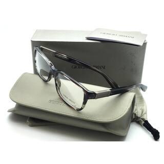 Giorgio Armani Striped Brown Eyeglasses https://ak1.ostkcdn.com/images/products/18591732/P24693129.jpg?impolicy=medium