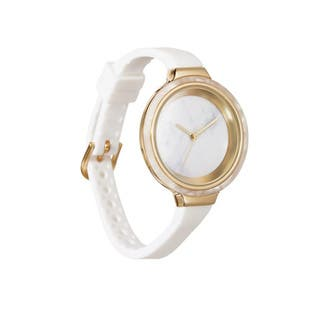 RumbaTime Orchard 35mm Marble Silicone Watch|https://ak1.ostkcdn.com/images/products/18592328/P24693122.jpg?impolicy=medium