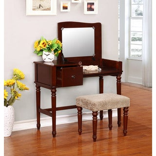 Wilson Vanity Set