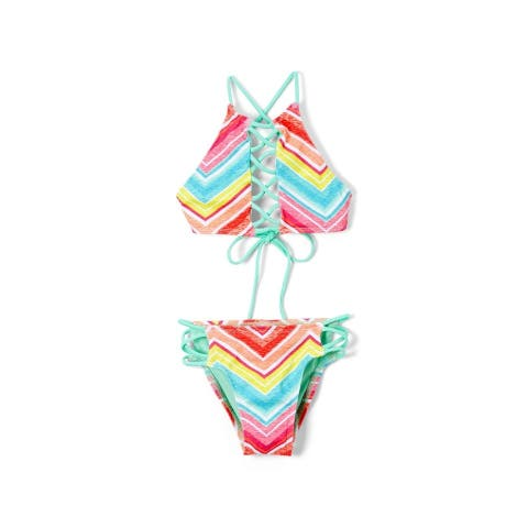 04ca7eb806 Buy Girls' Swimwear Online at Overstock | Our Best Girls' Clothing Deals