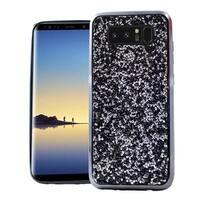 Samsung Note 8 N950 Rock Case