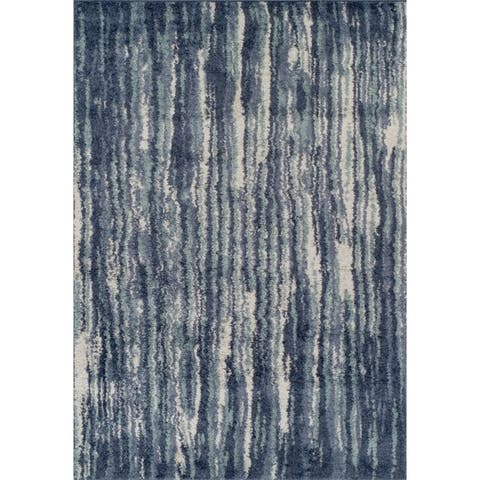 Buy Addison Rugs Area Rugs Online At Overstock Our Best Rugs Deals