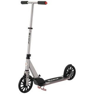 A5 Prime Scooter - Gunmetal Grey