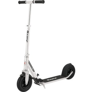 A5 Air Scooter - Silver
