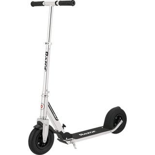 A5 Air Scooter - Silver https://ak1.ostkcdn.com/images/products/18595267/P24695758.jpg?impolicy=medium