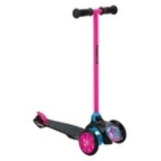 T3 Scooter - Pink
