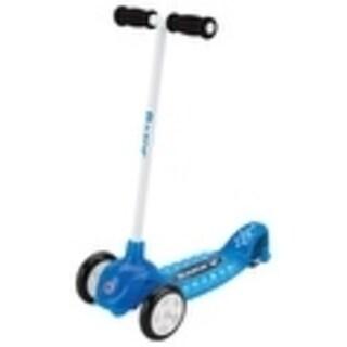 Razor JR. Lil' Tek Scooter