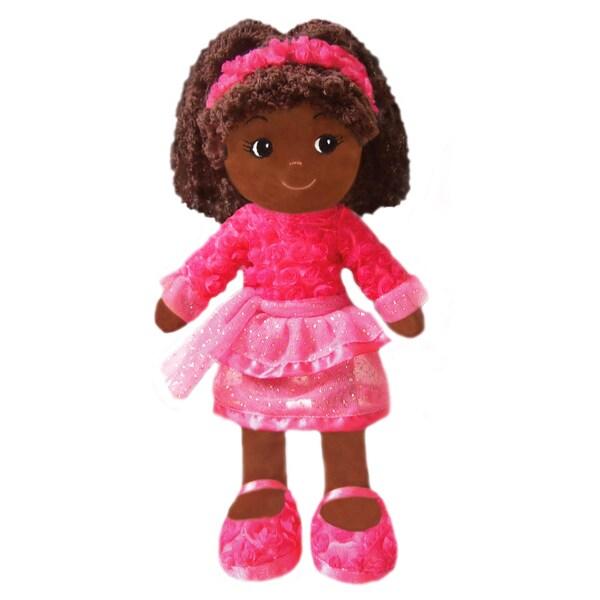 Elana Tutu Baby Doll. Opens flyout.