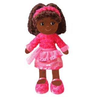 Elana Tutu Baby Doll