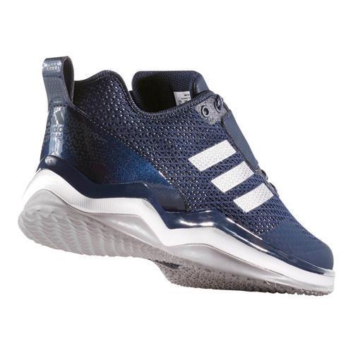 Shop Men's adidas Speed Trainer 3.0