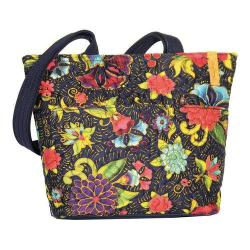 Women's Donna Sharp Medium Tote Bali