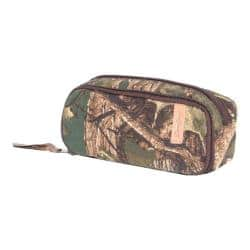 Donna Sharp Camo All-in-One