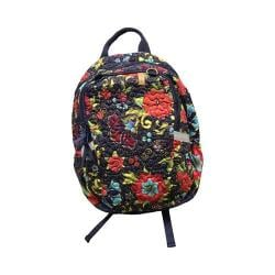 Women's Donna Sharp Christa Backpack Bali