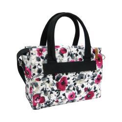 Women's Donna Sharp Rachel Shoulder Bag P.S. Floral