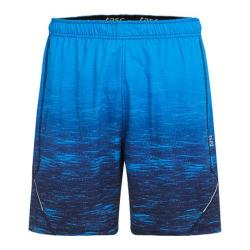 Men's tasc Performance Propulsion Short Ultra Blue Wave https://ak1.ostkcdn.com/images/products/186/765/P22557978.jpg?impolicy=medium