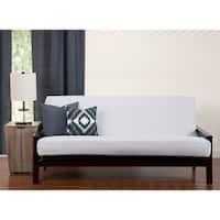 Revolution Plus Everlast Stripe Navy futon cover.