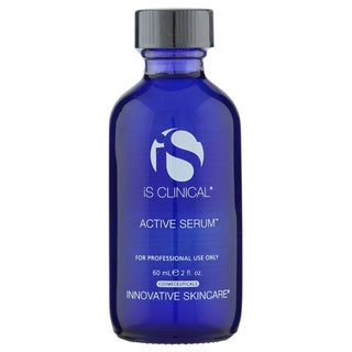 iS Clinical 2-ounce Active Serum