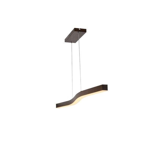 "Banyan 56"" Pendant lamp"