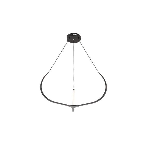 """Essense 31"""" Pendant Lamp"""