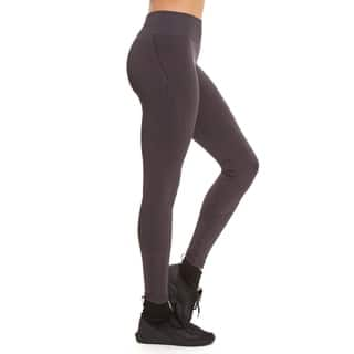 Sweet Romeo Lux Legging|https://ak1.ostkcdn.com/images/products/18610186/P24709453.jpg?impolicy=medium