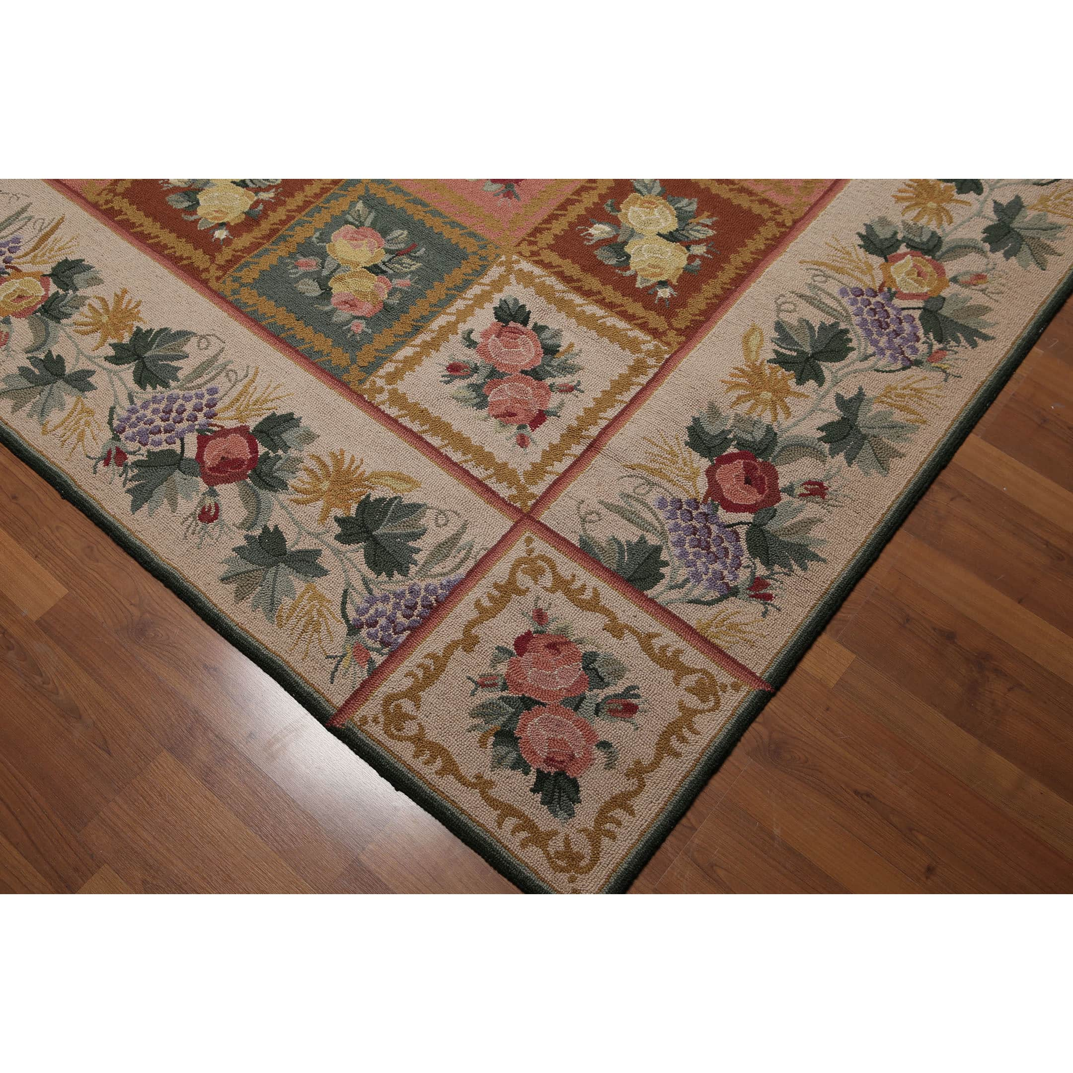 7x9 10x14 Rugs For Less Overstock
