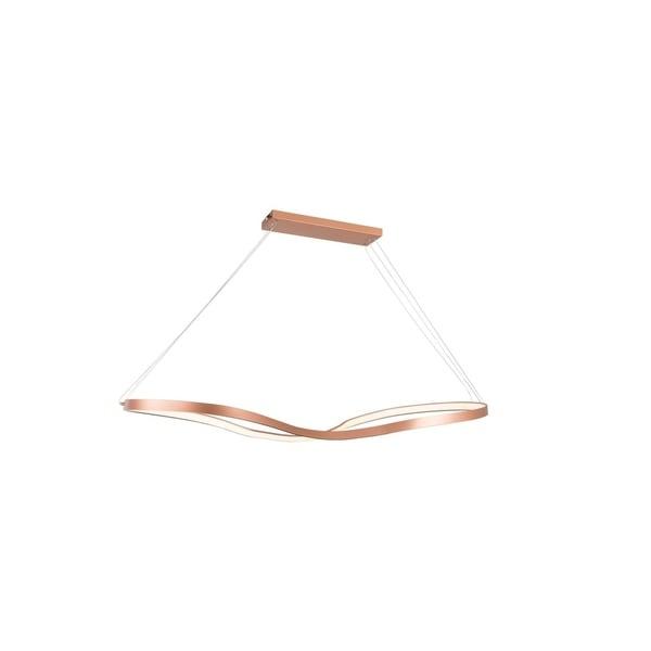 "Icon 59"" Pendant Lamp"