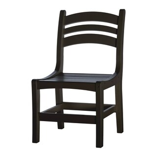Pawleys Island Casual Dining Chair