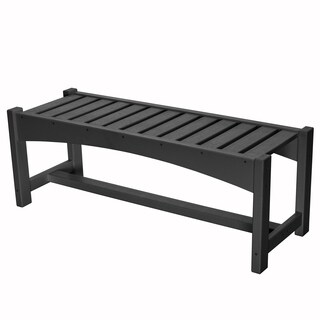 Pawleys Island Dining Bench