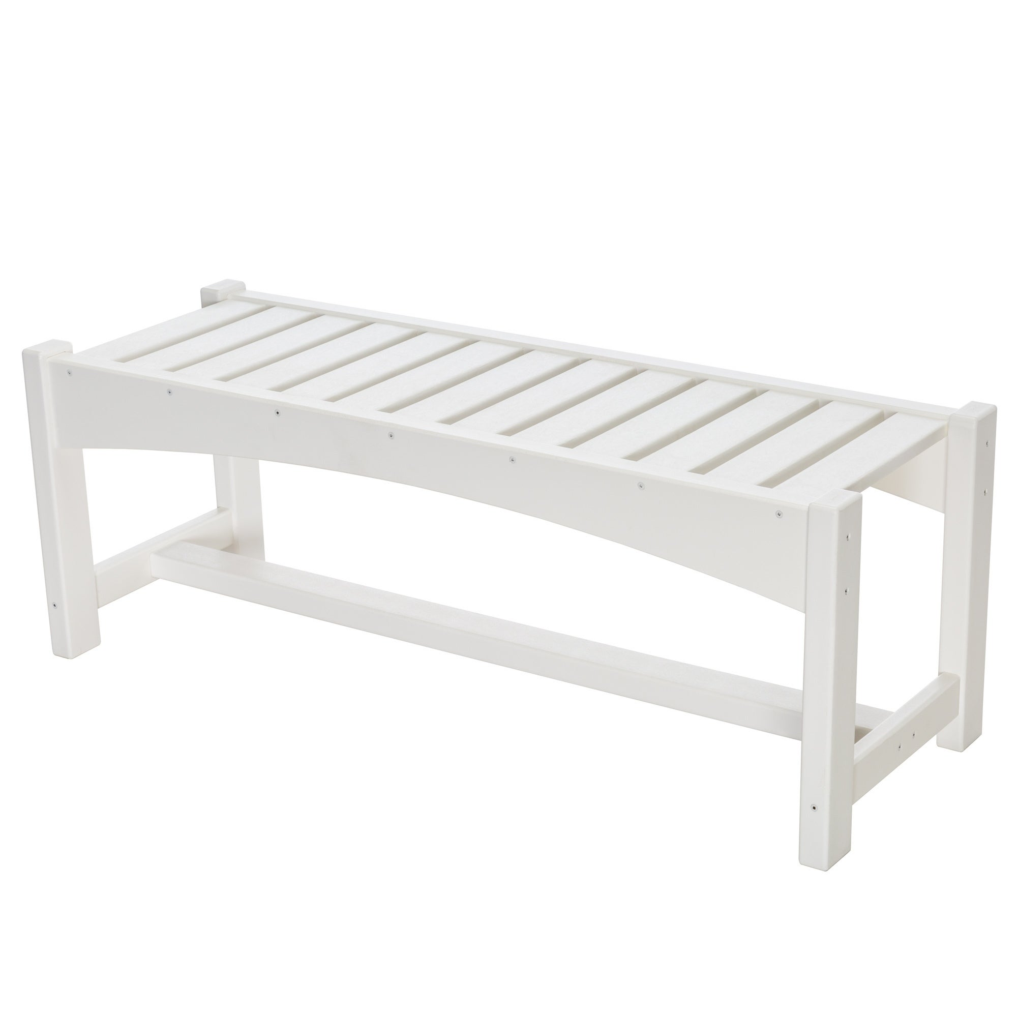 Tremendous Pawleys Island Dining Bench Andrewgaddart Wooden Chair Designs For Living Room Andrewgaddartcom