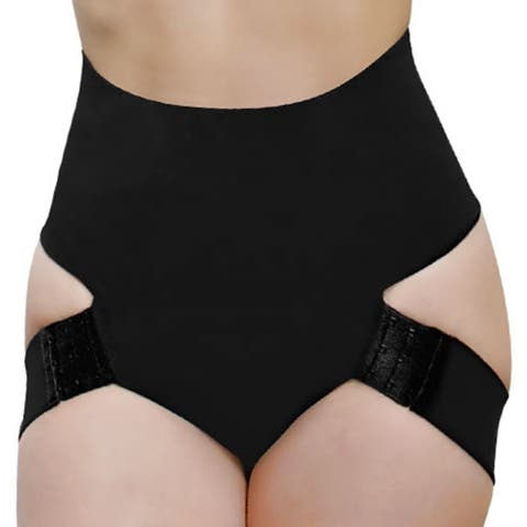 09b4afd55 Buy Size 4X Shapewear Online at Overstock