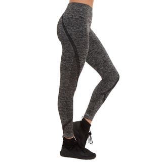 Sweet Romeo Performance Compression Legging|https://ak1.ostkcdn.com/images/products/18610752/P24709993.jpg?impolicy=medium