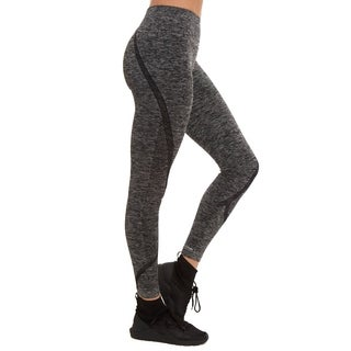 Sweet Romeo Performance Compression Legging