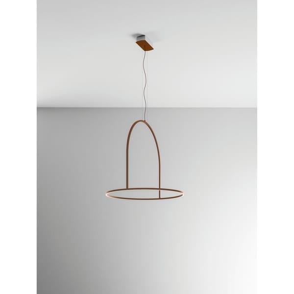 "Winsor 31"" Pendant Lamp"