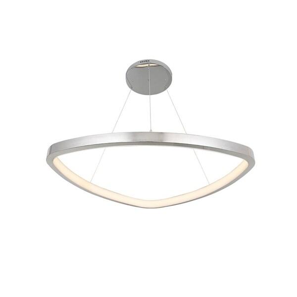 "Delta 50"" Pendant Lamp"