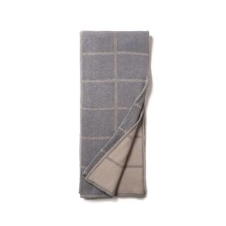 Toliver Knit Throw Blanket