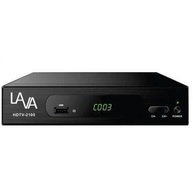 LAVA-DVR-HD-Box-Records-TV-in-HD-1080p-V