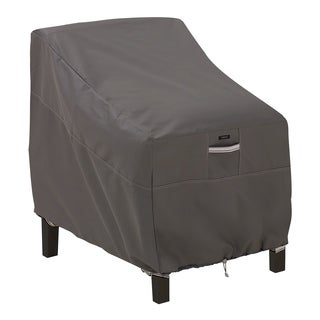 Classic Accessories Ravenna® Deep Seated Patio Lounge Chair Cover